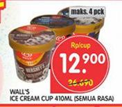 Promo Harga Walls Selection Es Krim Terbaru Minggu Ini Katalog Alfamart Superindo Hemat Id