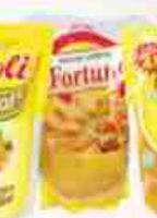 Promo Harga FORTUNE Minyak Goreng 2 ltr - LotteMart