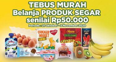 Promo Harga CIMORY Squeeze Yogurt  - Indomaret