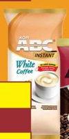 Promo Harga ABC White Coffee per 10 sachet - Yogya